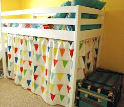 bunk bed privacy curtains – usavideoub