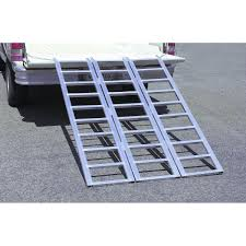 Harbor Freight Trifold (hot Dog Style) Ramp: - Ninjette.org M8440 Alinum Nonfolding Motorcycle Ramps Youtube Atv Larin Foldable Truck Ramp Set 99942 Roof Racks 71 X 48 Bifold Or Trailer Loading Link Mfg Flat Mount Inlad Van Company Single 75 Dirt Bike Allinum Folding Helpuload 8 Ft 912 In 2400 Lbs Load Princess Auto Titan Plate Fold 90 Pair Lawnmower Black Widow Extrawide Punch Trifold Amazoncom Accsories Automotive