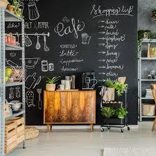 wandgestaltung küche die schönsten ideen brigitte de