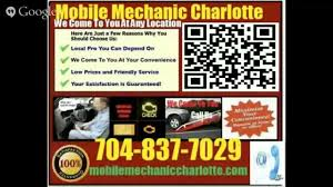Local Tow Truck Companies | | Mobile Mechanic Charlotte, NC Auto Car ... Towing Clovis 247 The Closest Cheap Tow Truck Service Nearby Amherst Ny Services Good Guys Automotive Tramissions A Tow Truck Holding A Giant Fiberglass Fish For Local Stock Local Tow Companies Care If You Happen To Overindulge This Holiday Mission Opening Hours 7143 Wren St Bc Kitsap County Washington Heavy Duty 32978600 Metro Auto Recovery And Cleveland Ohio Home Universal Roadside Assistance Milwaukee 4143762107 Operators Police Concerned About Drivers Failing Move Saco Repair I95 Maine Rochester Mn Sac I90 Olmsted