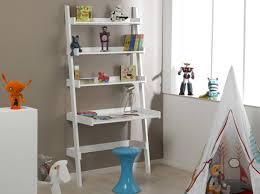 rangements chambre enfants enfants 70 meubles de rangement ultra pratiques décoration