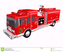 Fire Truck Stock Illustration. Illustration Of Metal, Black - 6672807 Download Fire Truck With Dalmatian Clipart Dalmatian Dog Fire Engine Classic Coe Cab Over Engine Truck Ladder Side View Vector Emergency Vehicle Coloring Pages Clipart Google Search Panda Free Images Albums Cartoon Trucks Old School Clip Art Library 3 Clipartcow Clipartix Beauteous Toy Black And White Firefighter Download Best
