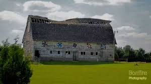 Iowa Barn Tour - YouTube Eastern Iowas Historic Barns And Other Farm Structures Cluding Go Poverty Flats Iowa Barn Tour Part 3more Barn Quilts Hanson Barniowa Foundation 2506 Best Barns Bins Images On Pinterest Country Martin Allstate 2017iowa 2012 2016iowa Kansas Alliance Among The Fireflies