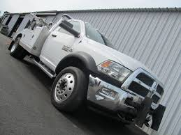 Tow Trucks For Sale|Dodge|5500 SLT Century 312|Sacramento, CA|Used ... Ferrari Cars For Sale In Sacramento Ca 94203 Autotrader Hours And Location Truck Center Chevrolet Colorado Used Top Upcoming 20 Forsale Central California Trailer Sales Ford F150 Norcal Motor Company Diesel Trucks Auburn Home About Hino Gmc Sierra 1500 Thrifty Car Buy Research Inventory