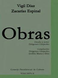 Diogenes Lampara Hombre Honrado by Vigil Diaz Et Al Obras Compilacion Y Notas De Diogenes Cespedes