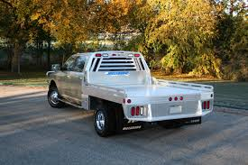 100 Cm Truck Beds For Sale Aluminum