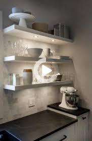 regal küche arbeitsplatte ikea