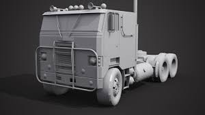 Modeling Flat Nose Truck 3ds Max Tutorial Part - 1 - YouTube Peterbilt Custom 362 With Hay Flats Big Rigs Pinterest Cab Over Wikipedia Walmart Display Reveals Transformers 4 Age Of Exnction Flatnose Cool Semitrailer Sleeper Flat Nose Trucks Stock Vector 284883752 Modern European Standard Articulated Lorry Truck Dodge Coe Nose Car Insurance Trucks And Cars Volvo Model Lines Heavy Haulers Rv Resource Guide 1960s Ford Econoline Flatnose Pickup Seattle 081106 A Photo Fire Apparatus Ss Red Wblack Roof Top Mount Pumper The Only Old School Cabover Youll Ever Need 3d Model Truck Vr Ar Lowpoly Max Obj Fbx Stl Mtl Tga Over 284878061 Shutterstock