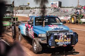 An Insider's Look Into Scheid Diesel Extravaganza 2017 [Gallery ... Trucks Unleashed 1 2014 Stock Diesel Class Dirt Drags Youtube Scbydoo 2 Monsters Ocs Included The Clubhouse And Pulling Trucks Buy Sale Trade Home Facebook 7292017 Knox County Fair Truck Pull 4k Semi Truck Best Image Kusaboshicom How Robby Gordons Flying Stadium Super Have Brought The Arm Bender Pro Its Torque Genocide Murums Secret Resettlement Action Plan Revealed Performance Llc Diesels Unleashed 2017 Cummins To The Rescue And More Videos
