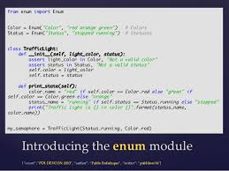 36 From Enum Import Color