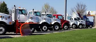 Fox Cities Truck Sales | Kaukauna, WI | A Division Of Sherwood ... Western Cascade Central Truck Salesseptic Trucks For Sale Youtube Pedigree Truck Sales 2018 Freightliner M2 Chip Timberland Sales Capital Used Heavy Truck Equipment Dealer Home Liskey Lc Midmo Auto Sedalia Mo New Used Cars Service Commercial Arizona Car And Store Phoenix Az 2006 Mack Granite Dump Texas Star Lubbock Tx