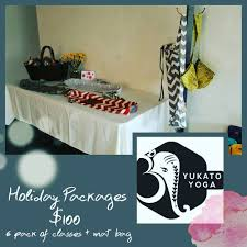 Living Room Yoga Emmaus by Blog U2014 Live Well Lehigh Valley
