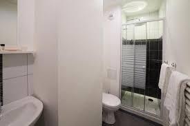la chambre secrete la chambre secrète the secret room picture of 24b appartments