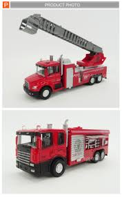 1:60 Scale Alloy Toy Truck Slide Wheel Fire Truck For Kids Fire ... Fire Truck Rcues House Child Drawing Stock Image Of Save 12v Kids Police Engine Ride On W Remote Control Water Unboxing And Review Dodge Ram 3500 In Picture Free Download Best On Ride To School Fire Truck The Ellsworth Americanthe China Pure Electric Playing Inspired Iron Felt Applique Ninis Handmades Decorate All Point Bulletin Box Play For Stickers Detail Feedback Questions About 164 Scale Alloy Ambulancefire Weskidsfiretruck Enterprise