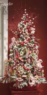 Barcana Christmas Tree Stand by 241 Best Candy Cane Christmas Images On Pinterest Candy Canes