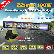Wholesale Truck Side Bars - Online Buy Best Truck Side Bars From ... Truck Parts And Accsories Amazoncom Truxedo Bed Covers Zaoto 80 Pieceslot Whosale 30cm Reflective Safety Warning Buff Truck Accsories Buff Coolmax 1 Layer Hat Hats Ciron Customized Model China 4x4 Auto Protruck Edmton Abs Accessory Desnation A Medium Duty Dump Box Boxes And At Tintmastemotsportscom Best Hh Home Center Complete Vehicle Inc
