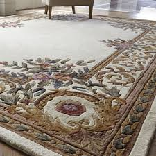 Jcpenney Bathroom Runner Rugs by Momeni Open Field Hand Carved Wool Rug Collection