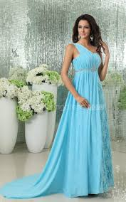 best 25 night dress online ideas on pinterest prom dress