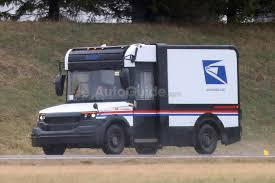 The Next USPS Truck Will Look Kind Of Hilarious » AutoGuide.com News Used Cars Lawrence Ks Trucks Auto Exchange The Cool New Of The 2015 Denver Show Gallery Xtreme And Truck Sales Barlow Car Dealership In Calgary 1991 Am General Custom Combat Stock P2651 Ultra Luxury Howards Body Print Advert By Fitzgeraldco Ads A S Llc Home Facebook Filebergingstruck Met Auto Tow Truck With Carjpg Wikimedia Commons Carsuv Auburn Me K R Top Performance Upgrades For Your Or Part 2 Payless Tullahoma Tn Fords F150 Is Awarded 2018 Texas Title By