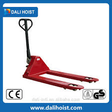 High Lift Hydraulic Hand Pallet Truck Df 2.5t Hydraulic Pump Manual ... Hydraulic Hand Pallet Truck Whosale Suppliers In Tamil Nadu India Economy Mobile Scissor Lift Table Buy 5 Ton Capacity High With Germany Vestil Manual Pump Stackers Isolated On White Background China Transport With Scale Ptbfc Trolley Scrollable Fork Challenger Spr15 Semielectric Hydraulic Hand Pallet Truck 1 Ton Natraj Enterprises 08071270510 Electric Car Lifter Ramp Kramer V15 Skid Trainz