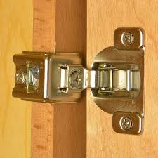 Salice Cabinet Hinges Uk by Compact Door Hinges U0026 China Phenolic Toilet Partitions Compact