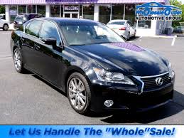 Used One-Owner 2015 Lexus GS 350 In Waterford Works, NJ - Wholesale ... Used Oowner 2015 Lexus Ls 460 Awd In Waterford Works Nj 2011 Rx 350 For Sale Columbia Sc 29212 Golden Motors Cars West Wareham Ma 02576 Akj Auto Sales Enterprise Car Certified Trucks Suvs 2018 Lx 570 Review 2017 Gs Near Fairfax Va Pohanka Of Cerritos Pembroke Pines Fl Dealership For Reviews Pricing Edmunds Consignment San Diego Private Party Auto Sales Made Easy And Ls500 Photos Info News Driver