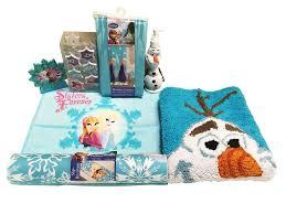 Disney Jr Bathroom Sets by 100 Disney Jr Bathroom Sets Marshmallow Furniture Children