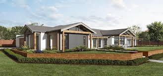 104 Rural Building Company Sister New Demo Home Wa Country Builders