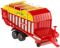 Toy Livestock Trucks Toys: Buy Online From Fishpond.com.au Highway Replicas Livestock Mack Road Train Blue White Die Cast Matchbox Superfast No 71 Cattle Truck 1976 Excellent Cdition Vintage Budgie Toys 25 Truck Diecast Toy Car 1960s Made In Collectors Ireland Home Facebook Wooden Trailer Ebay 116th Wsteer By Bruder Includes 1 Cow Image Result For Relocators Of America Cow Trucks Official Tekno Distributors Suppliers Cattle Truck In Box Lesney Made England Lost In
