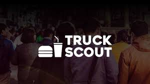 Truck Scout – UX Research & Design For Food Truck App On Behance Trunger App Trungereats Twitter Trucky On The First Food Trucks In Kuwait Soon Issue Apps And Entres Austincentric Food Apps Nanna Mexico Truck Restaurant 20 Styles Wp Theme By Createitpl Tracker Uxui Ashley Romo Design Finder Jacksonvilles 1 Booking Service Mobile Nom Android Google Play Locallyowned Ipdent Nc Business Marketplace Festival Columbus Github Rajeshsegufoodtruck Find The Nearest Truck