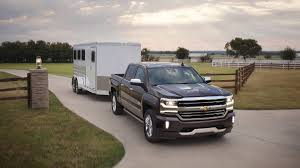 2017 Chevy Silverado 1500 High Country Quick Take: Here's What We Think Conquest Vehicles Reveals The Evade Its New Gigantic Unarmored Suv Ford F750 Six Million Dollar Machine Fordtruckscom 15 Of The Baddest Modern Custom Trucks And Pickup Truck Concepts What Ever Happened To Affordable Feature Car Torque Titans Most Powerful Pickups Ever Made Driving Does World Need A Tesla Truck Verge 2011 Ram Laramie Longhorn Edition News Information Best Pickup Trucks Buy In 2018 Carbuyer Gmc Denali Luxury Suvs Limited Tungsten 1500 2500 3500 Models Americas Most Luxurious Is 1000 F