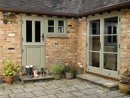 100 Stable Conversions Doors From Timber Windows Primitive Colonial Rustic