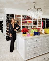 Khloe Kardashian's Interior Designer: Her House Is A 'Sex Pit Of ... Khloe Kardashian Home Decor Decorate Ideas Classy Simple To Interior Design Tips From The Kardashians Popsugar Get Look For Less On Khloes Home Indulgences Kourtney Kitchen Amazing Khlo And Kim Living Room Streamrrcom View Astonishing Best Idea Design Dope Closet Kourtneys Ott Playroom And More Intimate Bedroom Master Cool Realize Their Dream Homes In Designer Martyn Lawrence Bullard Decorating Top Fniture Decorating