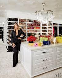 Khloe Kardashians Interior Designer Her House Is A Sex Pit Of