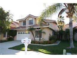100 House Ocho 299 Rios Way Oak Park CA 4 Bed 3 Bath Single