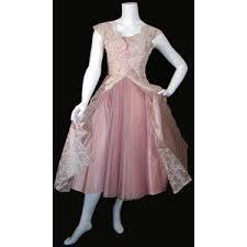 Tumblr Vintage Dresses