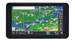 Rand McNally | TND 740 Rand Mcnally Tnd Tablet 8 Truck Gps Android Dash Cam Theres A New Tablet App Just For Big Rig Drivers The Verge Tracking Fleet Car Camera Systems Safety Free Shipping Buy Best 7 Inch Capacitive Screen Tutorial Bluetooth Phone Settings In The Garmin Dezl 760lmt Carelove Windows Ce 60 4gb Hd Navigation 740 Introducing Dezl 760 Trucking And Rv With City Best For Semi Truck Drivers Youtube Amazoncom Magellan Roadmate 9365tlmb 7inch Navigator Tom Launching Truckerfriendly Ordrive Owner Route Apps On Google Play