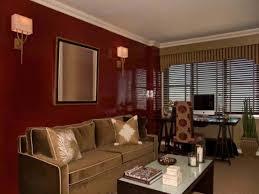 Vidja Floor Lamp Ikea by 100 Floor Lamps Usa 151 Best Crescent Heights Lighting