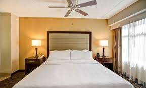 homewood suites washington dc extended stay hotel