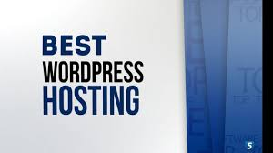 Best WordPress Hosting 2018 - YouTube Top 4 Best And Cheap Wordpress Hosting Providers 72018 Best Hosting 2018 Discount Codes To Get The Deals Heres The Absolute Best Option For Your Blog Wp Service Wordpress By Vhsclouds 10 Plugins Websites Blogs Infographics 5 Themes Web Companies Services Wpall Managed How To Choose The Provider Thekristensam List Of For Bloggers 7 Compared