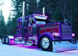 Pin By Thomas Stephens On Trucking | Pinterest | Rigs, Biggest Truck ... Trucking Capacity And Rate Outlook For 2017 Road Scholar Transport A Few Truck Stops Pics From My Last Excursion 09152010 Pin By Thomas Stephens On Pinterest Rigs Biggest Turnover Rates At Trucking Companies Set Milestone Not Seen In Five Do You Need Inside Delivery Service First Call With Truck Alabama Trucker 4th Quarter 2015 Association Why Pink 2019 Peterbilt 389 Ike Stephens Youtube Knightswift Shines But Not Above Large Industry Peers Knight Companies Race To Add Drivers As Market Heats Up Utah Changes Proposed Regulations Inc Home Facebook