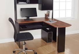 Sauder Appleton L Shaped Desk by Intrigue Illustration Of Pine Wood Desk Dazzling White L Shaped