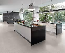 Ergon Tile Stone Project by Metal It Black Nickel Floor Tiles From Emilgroup Architonic