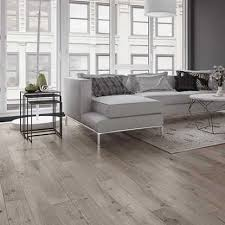 Grey Engineered Flooring