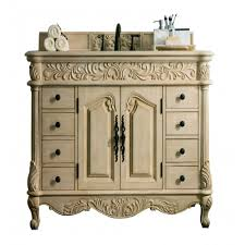 Home Decorators Collection Vanity by Home Decorators Collection Hazelton 61 In W X 22 In D Double