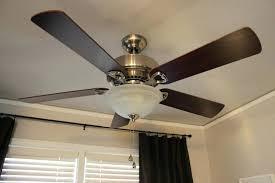 Hampton Bay Ceiling Fan Light Kit Cover by Ceiling Fan Light Cover Ceiling Fan Light Covers Home Diy