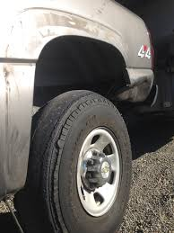 All Terrain Truck Tires Reviews With Cozy Design Bf Goodrich BF TA ... Bf Goodrich Allterrain Ta Ko Tirebuyer Proline Ko2 22 Inch G8 Truck Tire 2 Bf Tires 1920 New Car Reviews The Bfgoodrich Dr454 Heavy Youtube Allterrain Tires Bfg All Terrain Lt21585r16 Commercial Season 115r Launches Smartwayverified Drive Tire News Route Control S Tyres Bustard Chrysler Dodge Jeep Ram Bfg Top Release 2019 20