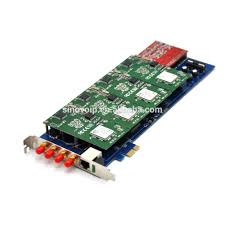 4ports Asterisk Analog Pci-e Gsm Card For Call Center,Voip Call ... Cloud Call Center Solutions Redlands Ca Calcomm Systems Mdl Predictive Dialing Channelagent License Voip Hosted Pbx Pabx South Africa Euphoria Telecom Products Callcenter Tele Sale 261018flyingvoice Atnted Smau Milan 2016 In Italy List Manufacturers Of Voip Phone Buy For Call Center Uscodec Top 10 Most Used Centers Tenfold 4ports Asterisk Analog Pcie Gsm Card For Centervoip Dialpad Corded Headset Telephone Work Magic Jack Ozeki Centre Client With Crm Functionality