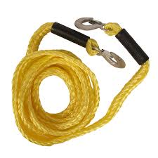 Tow Rope - Auto/Traffic Safety - St. John Ambulance Online Store Ontario Best Tow Ropes For Truck Amazoncom Vulcan Pro Series Synthetic Tow Rope Truck N Towcom Hot Sale Mayitr Blue High Strength Car Racing Strap Nylon Rugged The Strongest Safest Recovery On Earth By Brett Towing Stock Image Image Of White Orange Tool 234927 Buy Van Emergency Green Gear Grinder Tigertail Tow System Dirt Wheels Magazine Qiqu Kinetic Heavy Duty Vehicle 6000 Lb Tube Walmartcom Spek Harga Tali Derek 4meter 4m 5ton Pengait Terbuat Dari Viking Offroad Presa 2 In X 20 Ft 100 Lbs Heavyduty With Hooks