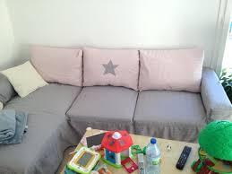 plaid sur canapé canape plaid sur canape zanotta alfa pour dangle conforama plaid